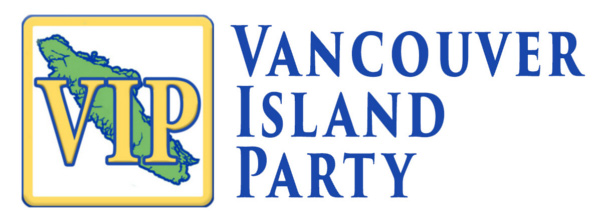 The Vancouver Island Party